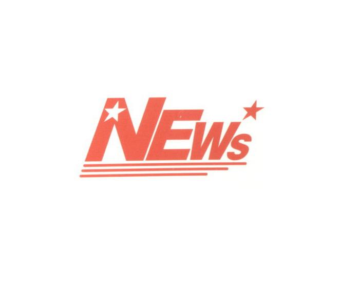 logo logo 标志 设计 矢量 矢量图 素材 图标 664_555